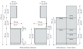 base cabinet height how deep are kitchen cabinets vibrant inspiration 9 dimensions base cabinet height kitchen