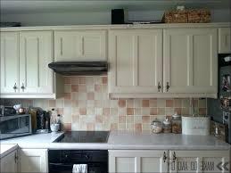 kitchen ceramic tile backsplash kitchen hexagon tile sparkly tile back full  size of tile sparkly tile