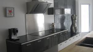 Kitchen Stainless Steel Backsplash Modern Ikea Stainless Steel Backsplash Homesfeed