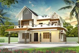 best small house exterior design 1870