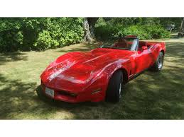 Corvette chevy corvette 2003 : Rent a 1980 Chevy Corvette Convertible Los Angeles Beverly Hills ...
