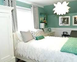 teen bed furniture. Contemporary Bed Cute Room Colors Bedroom  With Teen Bed Furniture E