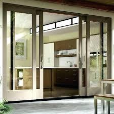 outside sliding doors series gliding patio door sliding doors cast outdoor sliding doors exterior sliding doors outdoor sliding doors