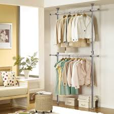 Coat Hanger Racks Wardrobe Racks Home Design Ideas Best Wardrobe Racks Furniture 97
