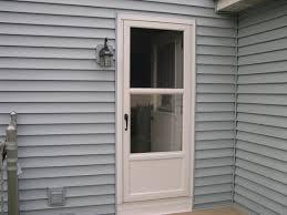 larson retractable screen door. Screen Larson Retractable Storm Doors For Unique Better House Door