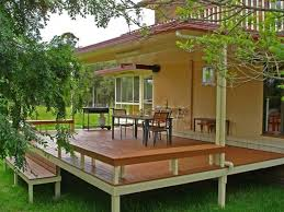the entire covered deck designs covered deck ideas45 deck