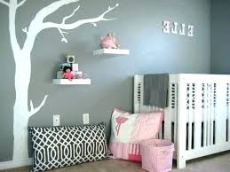 baby girl room colors baby room painting ideas girl nursery wall decor ideas baby room paint