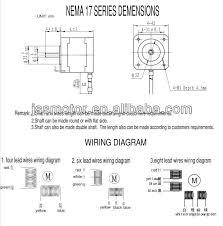 nema 17 stepper motor dc current motor low rpm low speed high nema 17 stepper motor dc current motor low rpm low speed high torque dc motor 12v