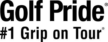 Kuvahaun tulos haulle golfpride