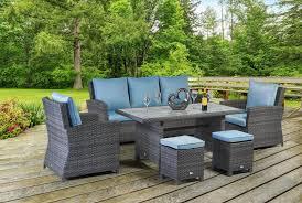 garden furniture newquay garden