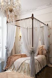 feminine bedroom furniture bed:  images about romance elegance style on pinterest french bedrooms interview and poster beds