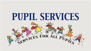 Pupil Services - Jefferson County Schools