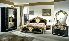 Traditional Italian Bedroom Furniture Style Bedroom Sets Classy Bedroom  Sets Bedroom Ideas Traditional Bedroom Furniture Classic Italian Bedroom  Furniture ...