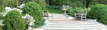 Home Garden Design Simple David R Lamb Landscape Architect Mill Neck NY US 48