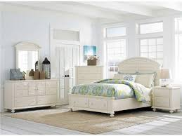 Bedroom With Black Furniture Victorian Bedroom Furniture White ...