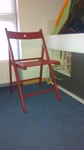 white chairs ikea ikea. Terje Klapstoel/Folding Chair White Chairs Ikea