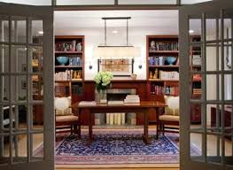 office in living room ideas. Home Office In Living Room Design Ideas Unique