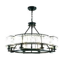 chandelier crystal chandelier cleaner crystal chandelier cleaner chandeliers crystal ceiling lights chandeliers chandeliers crystal chandelier cleaner