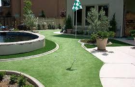 indoor outdoor outdoor patio and backyard medium size astro turf artificial grass decking patio carpet hesperia backyard deck