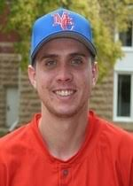 Casey Jacobson - Baseball Coach - Macalester College Athletics