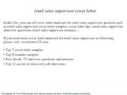 Car Salesman Cover Letter Sample Primeliber Com