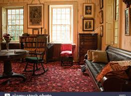 Articles With Old Fashioned Living Room Furniture Tag Old Living Old Fashioned Living Room Furniture