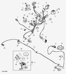 Best john deere x500 wiring diagram john deere wiring diagrams
