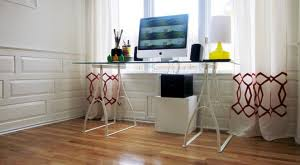 office cable protector. Cable Cover On Wall And Baseboard Office Protector