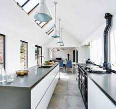 Open kitchen design Interior Design Open Kitchen Plan With Diner Extension Nativeenglishinfo 30 Best Open Kitchen Design Ideas With Living Room In India 2019
