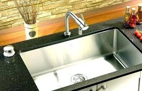 vigo sink reviews kitchen sink reviews stainless steel kitchen vigo matte stone sink reviews