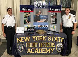 Court Officer Trainee Recruitment Home Page Nycourts Gov