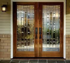 front double doors. Sensational Front Double Doors Best Door Images On Pinterest New | 736 X 667 O