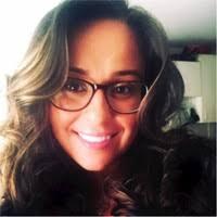 "300+ ""Baptista"" profiles   LinkedIn"