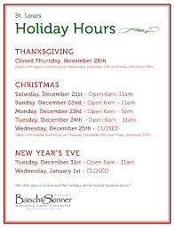 holiday template word office hours template word 28 of holiday infovia beautiful sign