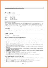 Online Resume Builder Reviews Online Resume Maker Free Free Onli