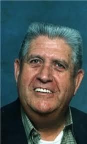 Milton Holt Obituary (2011) - Leesville Daily Leader