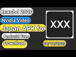 No ads appear in xnxubd 2020 nvidia video japan app. Xnxubd 2020 Nvidia Video Japan Apk For Android Free Download 2021 Youtube
