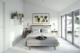 Tumblr bedroom inspiration White Bedroom Inspiration Ideas Mews Modern Bedroom By Ruin Studio Bedroom Inspiration Ideas Tumblr Krichev Bedroom Inspiration Ideas Mews Modern Bedroom By Ruin Studio Bedroom