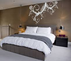 stunning romantic bedroom wall decor ideas with wall art for bedrooms