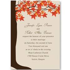 fall wedding invitation templates. wedding invitation cards cheap fall invitations by way of applying amazing style creation in your templates s