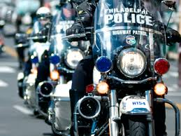 Why To Become A Police Officer How To Become A Police Officer In Washington Requirements To Be A