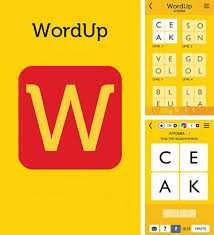 words free download find words for android free download find words apk game mob org