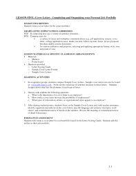 Define Cover Letter For Resume Lv Crelegant Com