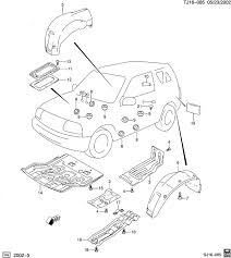 lift wiring diagram images truck transmission wiring diagram on geo tracker rear differential