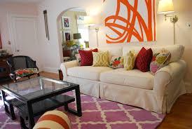 Living Room Area Rugs Contemporary Living Room Area Rug Ideas Blue Microfiber Sofa Sets Modern Living