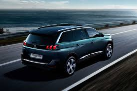 2018 peugeot 5008 review. beautiful 2018 and 2018 peugeot 5008 review