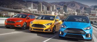 2018 ford focus hatchback. interesting focus 2018 focus sel with ford focus hatchback