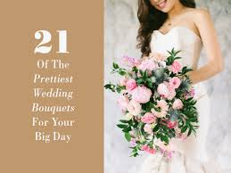 flowers to match your personality so whether you re a d i y kind of the sweet and romantic type or the fierce bride we ve got you covered