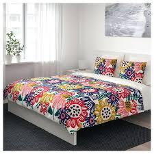 ikea duvet covers duvet cover and pillowcases ikea king size duvet cover size