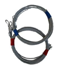 garage door cableSeattle Garage Door Cable Replacement 206 4945958